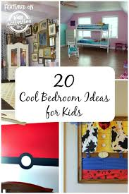 Ideas For Kids Room 869 Best One Crazy House Images On Pinterest Crazy Houses House