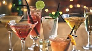 Christmas Parties In Newcastle - christmas parties in the north east eventa