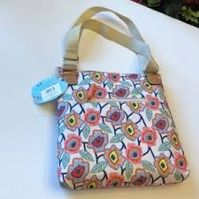 bloom purse bloom purses official website best purse 2018