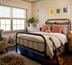 how to decorate an eclectic bedroom bedrooms design ideas home