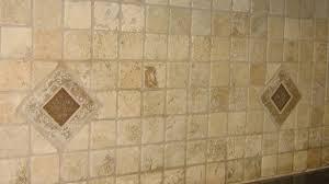home depot kitchen backsplash tiles home depot backsplash tiles for kitchen tile design ideas