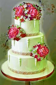 wedding cake gif imagens mensagens comunidade gifs averc