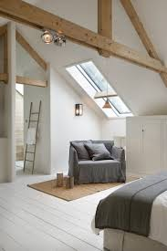 best 25 attic bedrooms ideas on pinterest loft storage small