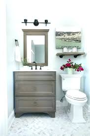 vanity ideas for small bathrooms top vanity for small bathroom dupontstay com
