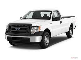 2013 F150 Interior 2013 Ford F 150 Interior U S News U0026 World Report