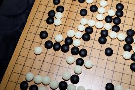 this more powerful version of alphago learns on its own wired