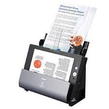 petit scanner de bureau canon formula dr c225 scanner de bureau chargeur de documents