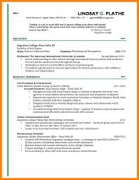 cosmetology resume template 4 cosmetology resume objective prome so banko