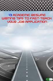 Resume Curriculum Vitae Example by English Cv Sample Writing Your Curriculum Vitae Resume