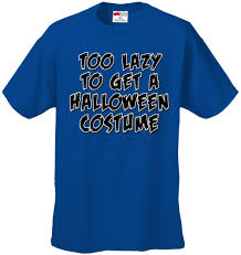 Halloween T Shirts by Images Of Halloween Tshirt Here For The Boos Etsy Halloween T