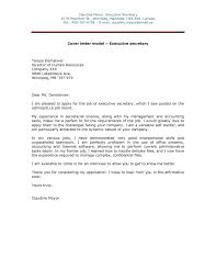 Accounting And Finance Cover Letter Examples by Accountant Skills Resume Accounting Finance Cover Letter Samples