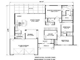 house planner the best house plan house bale adobe house plans adobe house plans