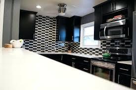logiciel plan cuisine 3d concevoir cuisine 3d beautiful logiciel cuisine d cuisine en d