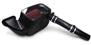 cold air intake for dodge ram 1500 5 7 hemi best cold air intake for dodge ram ecodiesel cummins 2014 2017