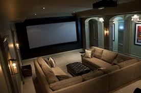 tvmounting home theater solutions hooked up installs chicago u0027s professional home entertainment
