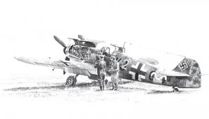 new products aviation art art prints by robert taylor and others
