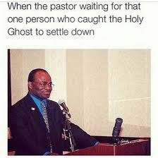 Black Church Memes - 28 funny hilarious church memes you have to check out this sunday