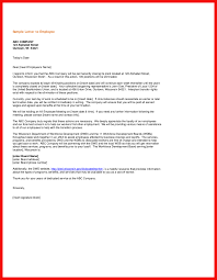 Letter Of Business Introduction Sample by To Write A Business Introduction Letter Samples