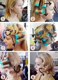 hot to do an upsweep on shoulder length hair 222 best vintage hairstyle images on pinterest retro hairstyles
