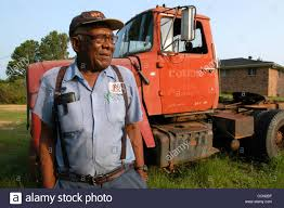 eddie cotton 82 hermanville ms with non working truck with