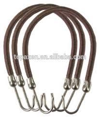 blax hair elastics smoothies hair accessory bungee bands brown buy smoothies hair