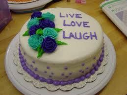 31 best wilton cake making images on pinterest wilton cakes