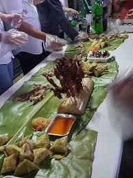 but cuisine 3d cuisine but cuisine 3d inspirational shehary the intern
