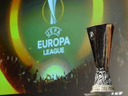 europa league last 32 draw what time is it when is it who is in