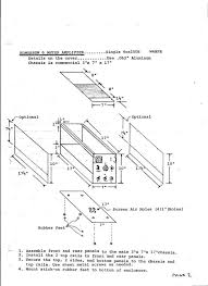 simple electrical wiring diagrams simple wiring diagrams