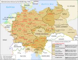 Europe Google Maps by German History Map Google U0027da Ara Prussia Or Germany