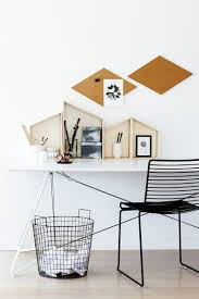Office Decor by Stylish Offices Smart Workspaces And Office Decor Ideas Designrulz