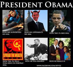Obama Putin Meme - obama politicalmemes com