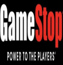 gamestop shop your way shopping earn points on tools