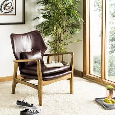 ach9500a accent chairs furniture by safavieh