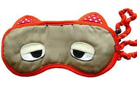 halloween clipart eye mask pencil creative sleeping eye mask designs