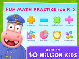 splash math fun math practice for kindergarten to grade 5