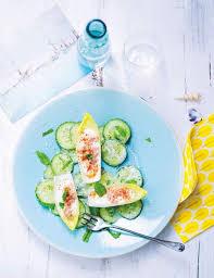 recette cuisine tous les jours 12 recettes pour tous les jours à moins de 300 calories femme actuelle