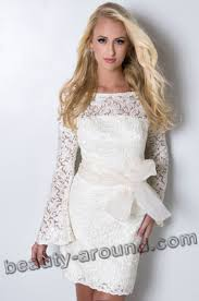 white lace dress white lace dresses