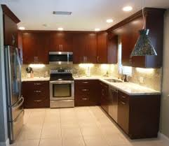 kitchen cabinets cabinet refacing by visions miami fl 519 ne