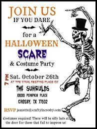 Free Halloween Printables Pinterest Pinterest Halloween Invitations Free Printable Halloween Birthday