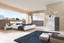 Schlafzimmer Komplett 160x200 Dreams4home Schlafzimmerkombination U0027kyra U0027 Schrank Bett 2 X