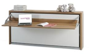 armoire bureau intégré armoire lit bureau