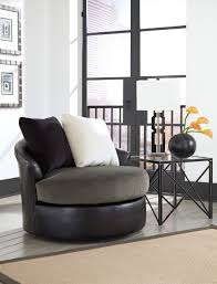 chair swivel accent chair staggering photo ideas buy armant
