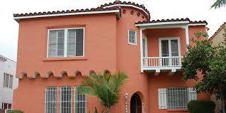 Home Exterior Remodel - exterior remodeling sky renovation u0026 new construction