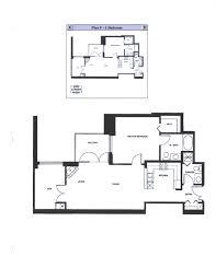 discovery floor plan j u2013 2 bedroom