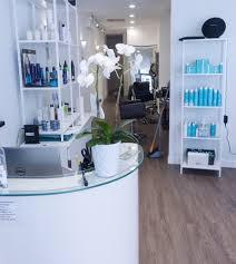 lifestyle salon nyc 47 photos u0026 116 reviews hair stylists