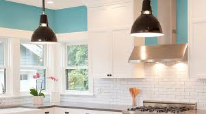 kitchen paints ideas kitchen paint color ideas inspiration gallery sherwin williams