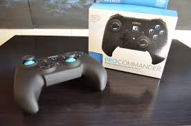 home design games for wii nyko pro commander controller review nintendotoday
