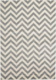 Outdoor Chevron Rug Blue Chevron Outdoor Rug Outdoor Rugs Target Adorable Indoor