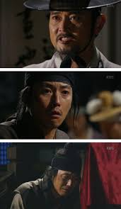 sinopsis film lee min ho i am sam i am sam korean drama episode 14 taken 2009 full movie free